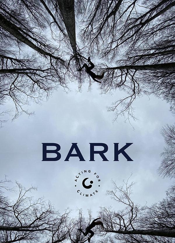 BARK poster pitch.jpg
