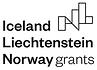 eea_grants-3x-svart.png