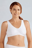 Amoena Frances Non-wired Soft bra