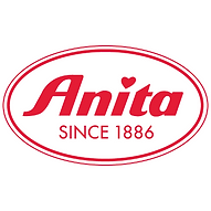 Anita-care-charlize-mastectomy-bra- Kent - Herne Bay, Breast Cancer, Luxury, Elegant, Fuller Figure, Sizes A-N, Boutique, Bra Fitting Measuring Service,