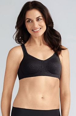 Amoena Mona Non-wired Soft bra