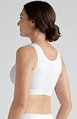 Amoena Sarah Front Fastening bra