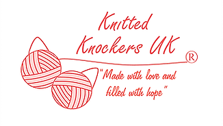 knitted knockers uk logo.png