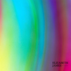 Muted Rainbow - Elizabeth James