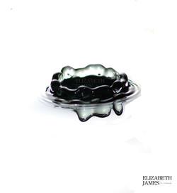 layered - Elizabeth James