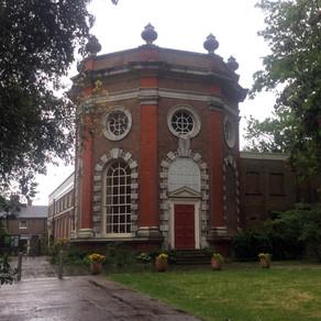 Richmond Views Exhibition