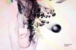 Ethereal One - Elizabeth James