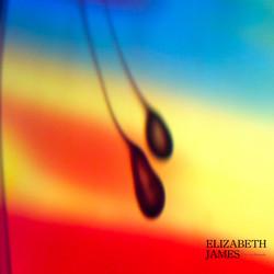 Primary Pop - Elizabeth James