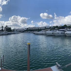 Magnificent Majorca