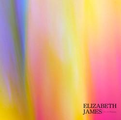 Summer Fruits - Elizabeth James