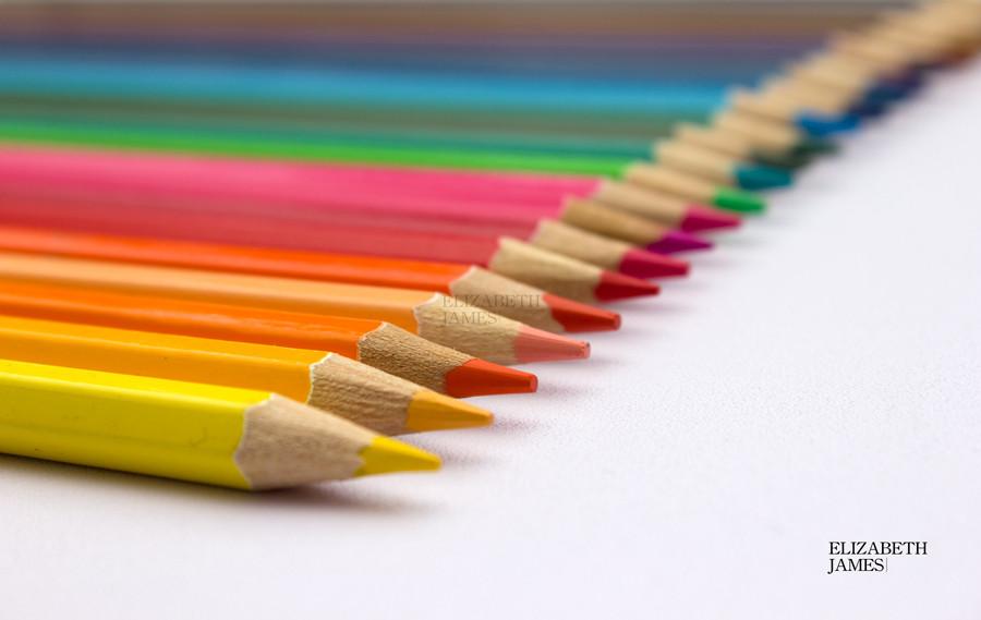 Colour Therapy 1
