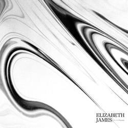 Mono One - Elizabeth James