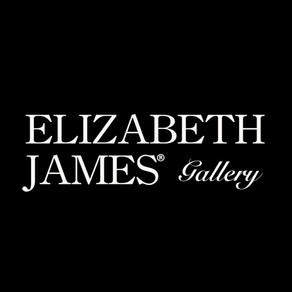 Our 1st Birthday @ Elizabeth James Gallery!