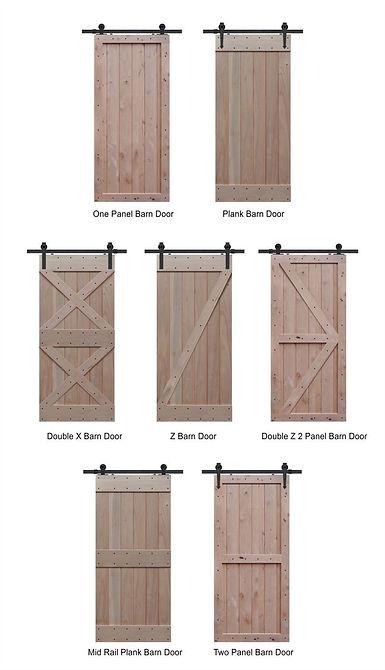 barn-door-style-options.jpg