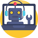 012-robot-1.png