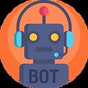 021-robot.png