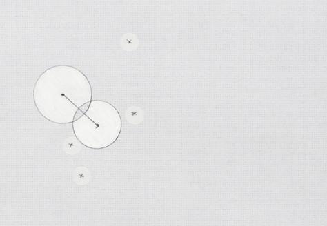Diagrama%2520de%2520silencio%252013_edit