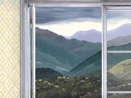 Rai Valley throu the window(ii)sm .jpg