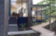17 Suter Gallery jpg.jpg