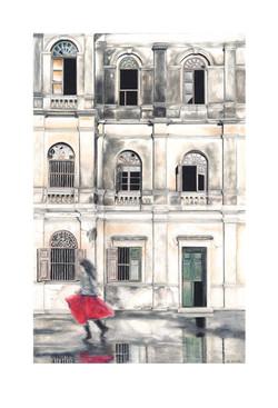 CB red dress adj.jpg