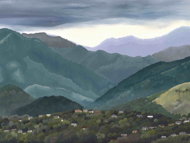 18 Rai Valley (i)