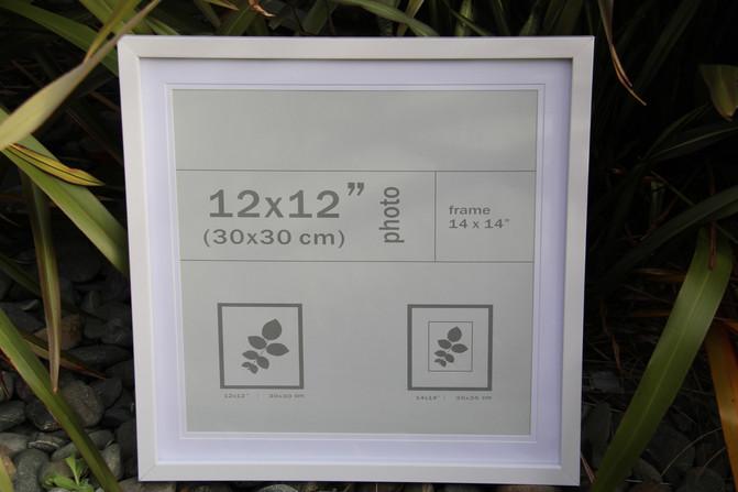 Cheap and Cheerful Print Framing pt 1