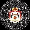 شعار_البنك_المركزي_الأردني.png