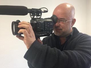 FS5 Handkamera-Style