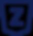 Meubitrend_Zizeau_beeldmerk_RGB.png