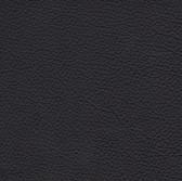 Longhorn leer 608 zwart