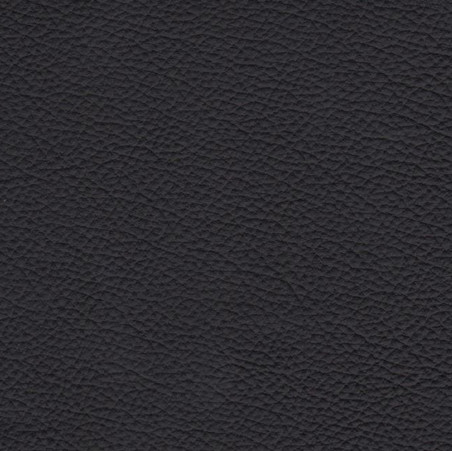 Longhorn Leder 608 Schwarz