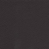 Longhorn leer 257 Bruin