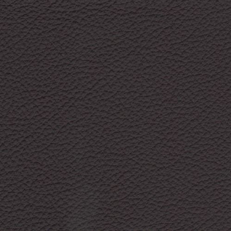 Longhorn Leder 257 Braun
