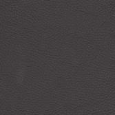 Torro donker grijs