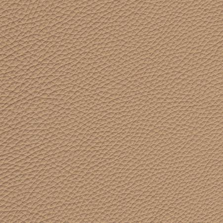 Torro Sand