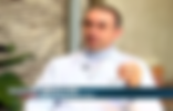 RedeTV - Cirurgia Espiritual 2016.png