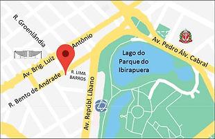 mapa_da_clínica.jpg