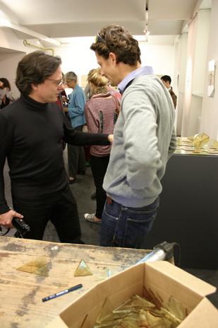 Workshop+Geyling+2012%2C+Vernissage%2C+F