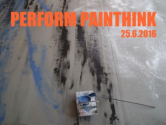 PainthinkFlyerWeb.jpg