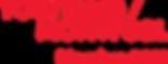 Logo_TM-Membre2019 (1).png