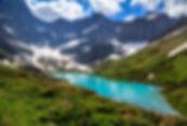 GlacierNationalParkMontana-FengWeiPhotog