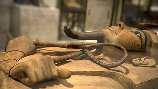 Egipto-Ramses-II-Delta-Nilo_EDIIMA201906