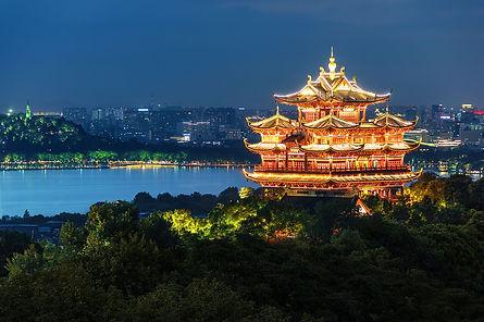 consejos-viaje-a-china.jpg