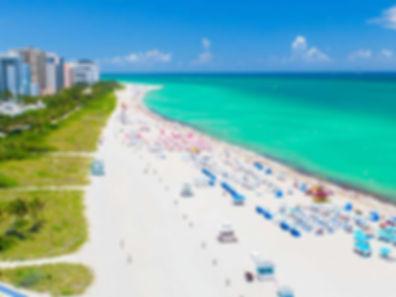 C037_Florida_2880x1047.jpg.image.750.563