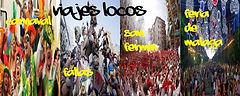 VIAJES LOCOS.jpg