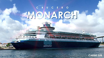 monarch-2.jpg