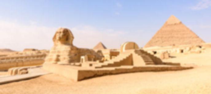 circuito-15-dias-egipto-lago-nasser-mar-