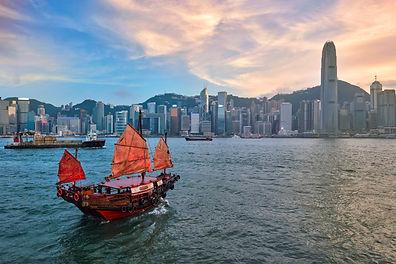 hong-kong-victoria-harbor.jpg