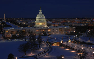 USA_Winter_district_of_Columbia_Capitol_