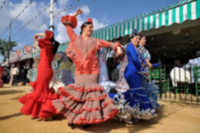 Fiestas-de-España.jpg